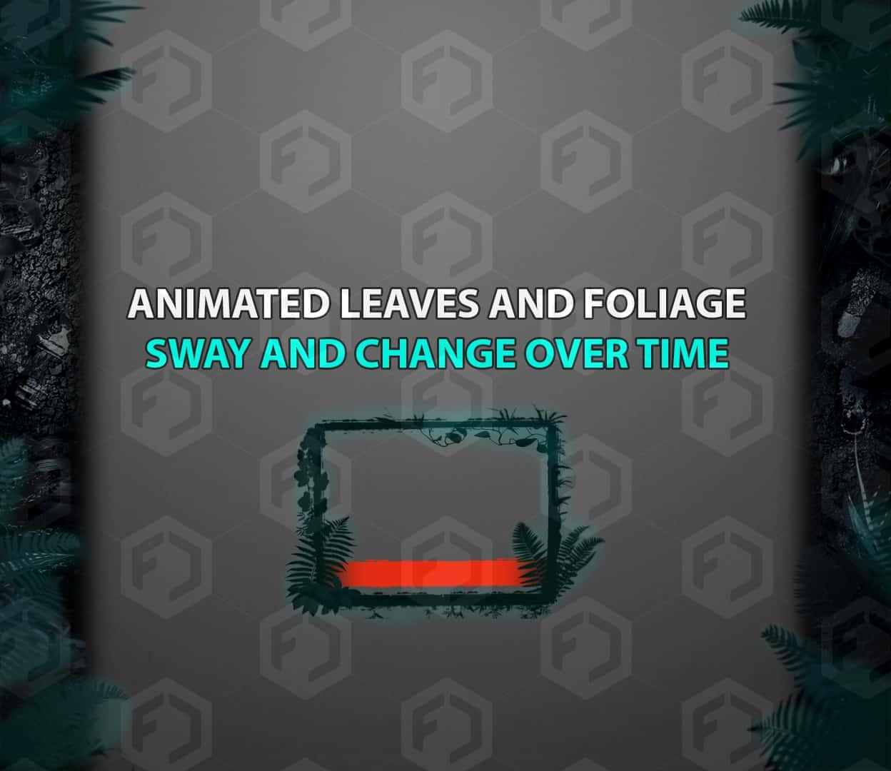 evolve-preview-3