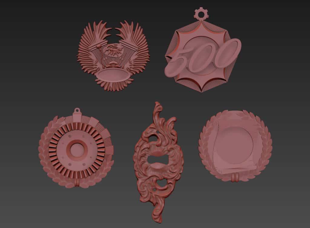 immortan-joe-medals-preview-2