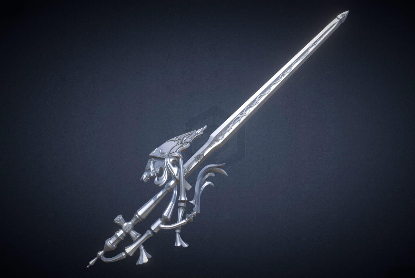 murgleis-sword-pre-1