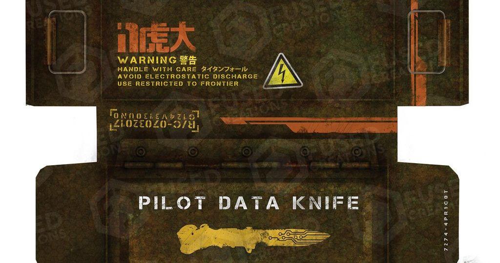 titanfall-data-knife-box-design
