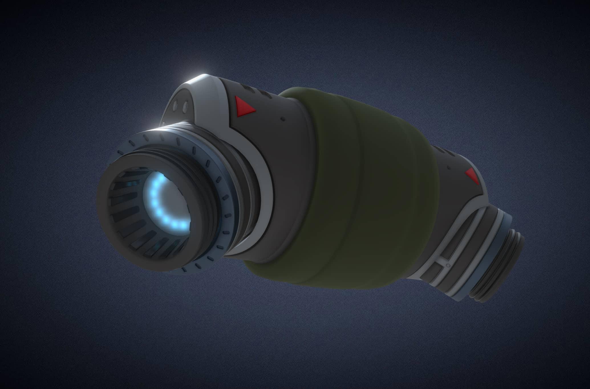 titanfall-jump-kit-pre-5
