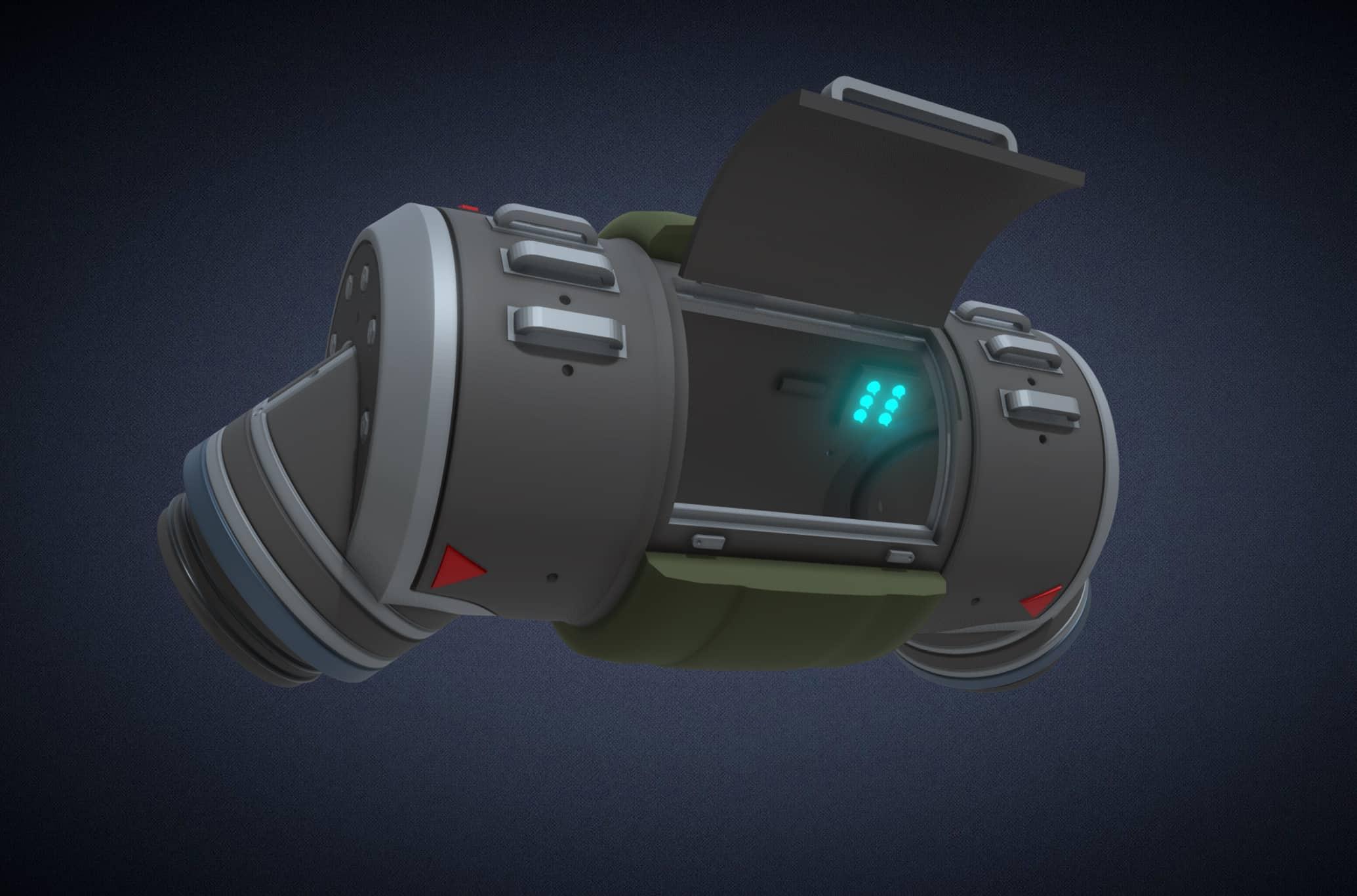 titanfall-jump-kit-pre-6