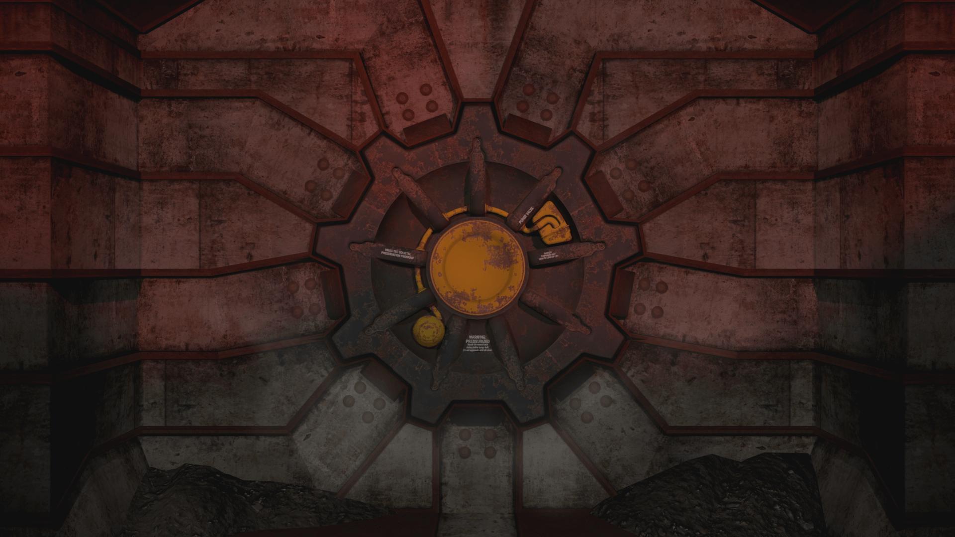 vault-store-prev-4