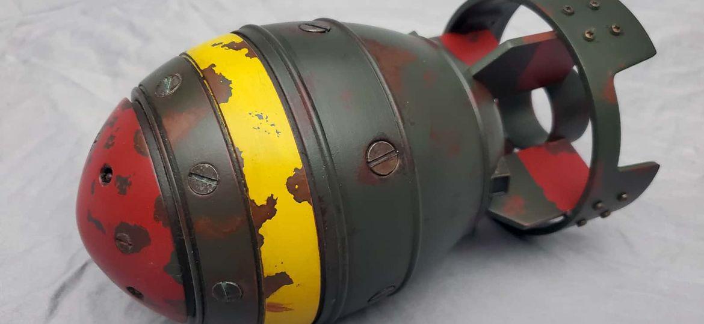 fallout-nuke-switch-4