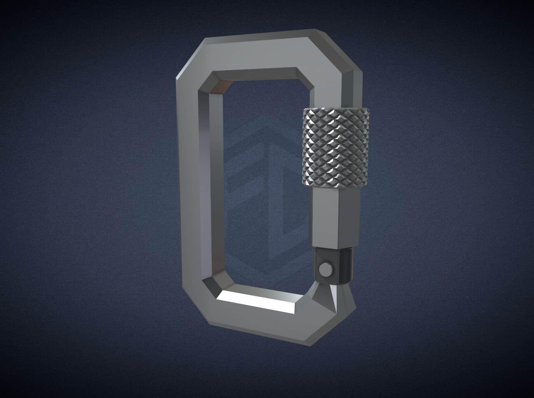 titanfall-cara-2