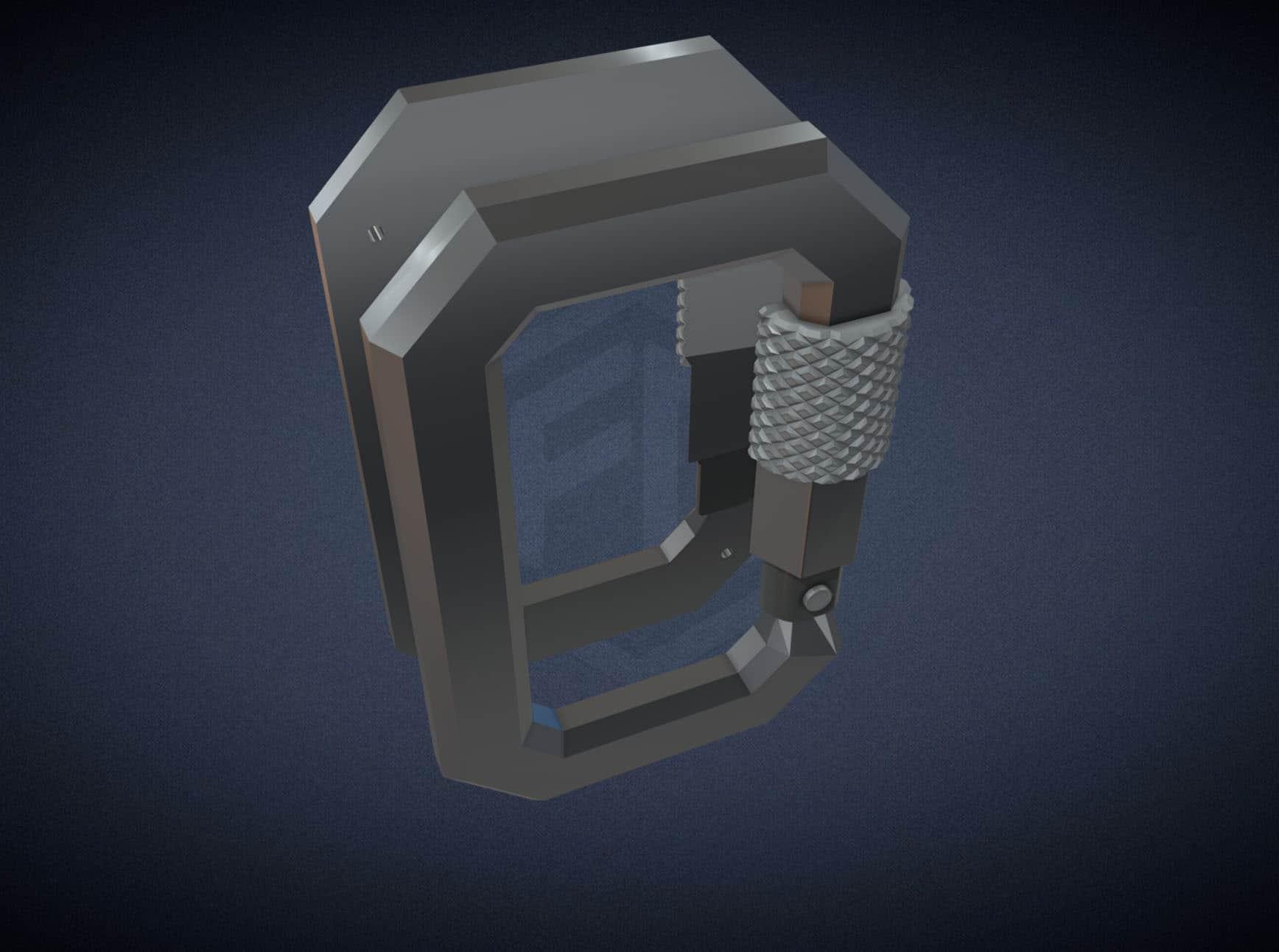 titanfall-cara-3